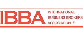 International Business Brokers Association (IBBA)